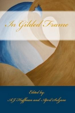In Gilded Frame