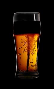 beer-1326297-639x1055