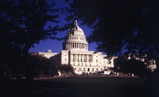 us-capitol-1232710-638x391