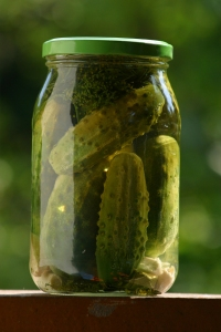 pickles-1512330-640x960