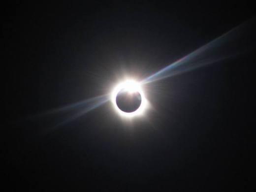 solar-eclipce-1400510-640x480
