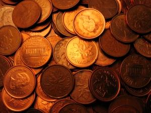penny-2-1240637-640x480