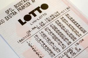 lottery-winner-1427640-639x423