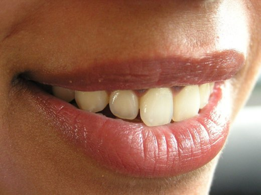 smile-1431285-640x480.jpg