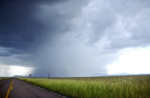 storm-1534331-639x419.jpg