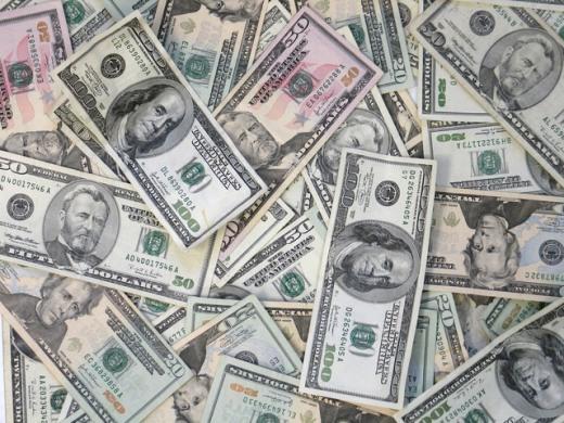 money-money-money-1241634-640x480