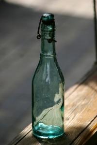 bottle-1546720-639x958