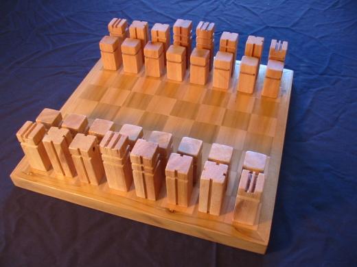 cedar-chess-1533953-640x480