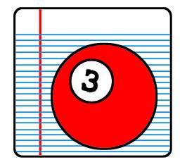 oddball-logo-no-titlle1.jpg