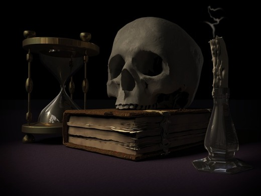 mortality-401222_640.jpg