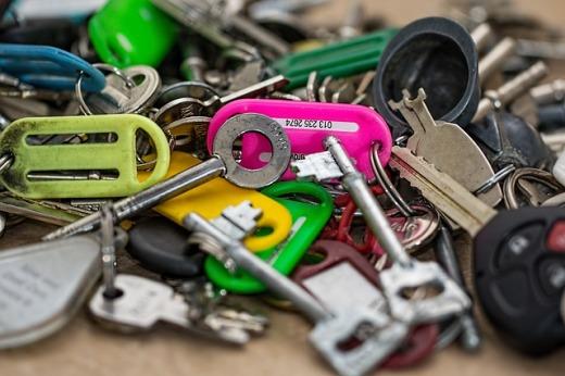 keys-525732_640.jpg