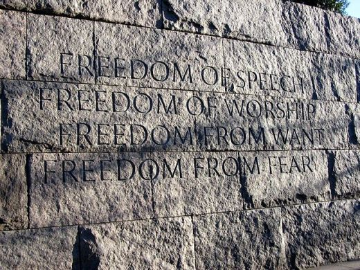 640px-Franklin_Delano_Roosevelt_Memorial_Four_Freedoms.JPG