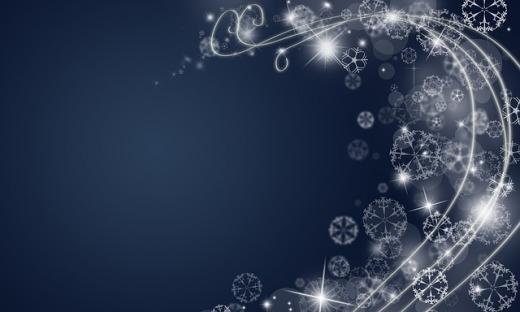 christmas-313363_640.jpg