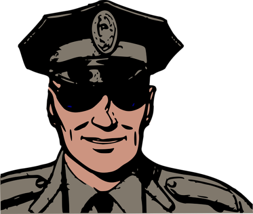 cop-2026739_640