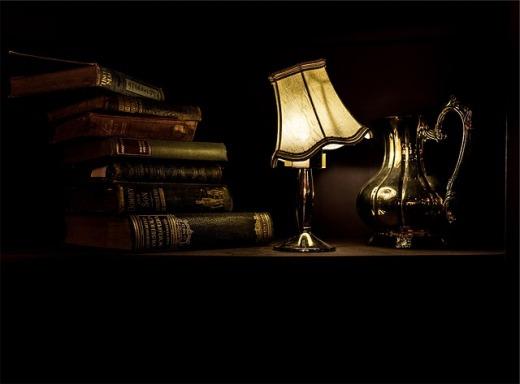 desk-2626344_640.jpg