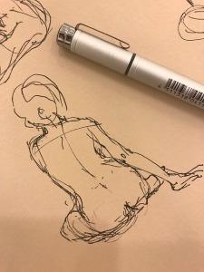 life-drawing-3880339_640