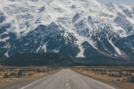 roadway-1082165_640.jpg