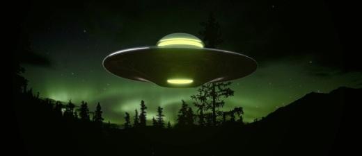 ufo-4199298_640.jpg