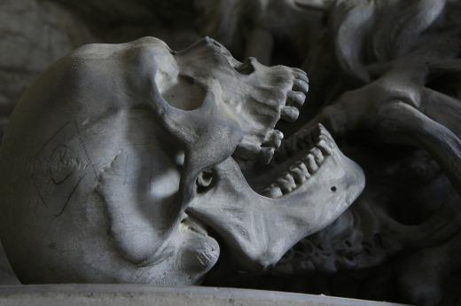 skull-476740_1280.jpg