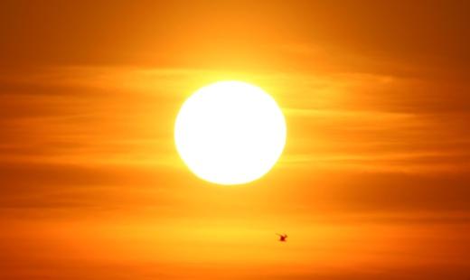 the-sun-1396604-1278x763.jpg