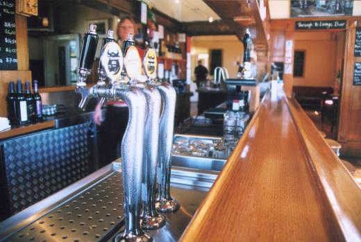 bar-shots-2-1536476-1278x858.jpg
