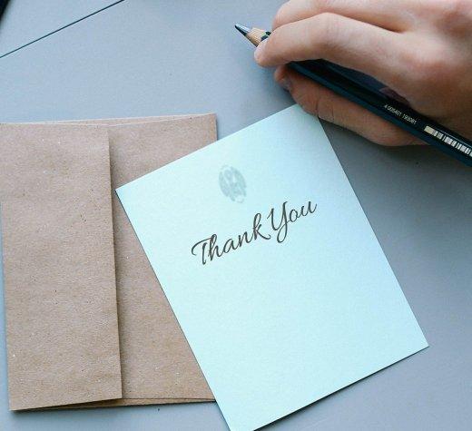 thank-you-515514_1280.jpg