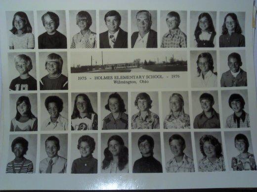 Grade6.jpg