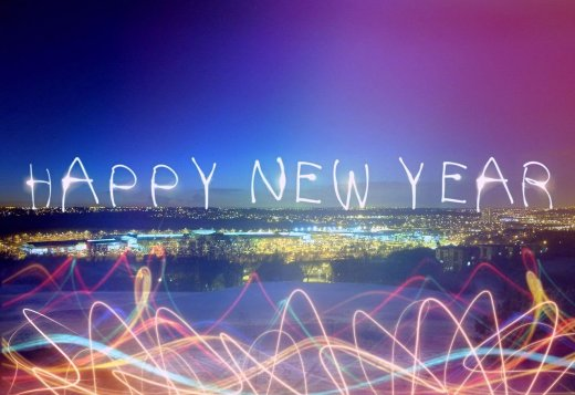 happy-new-year-1063797_1280.jpg