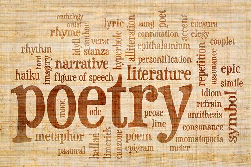 poetrywordblock2.jpg