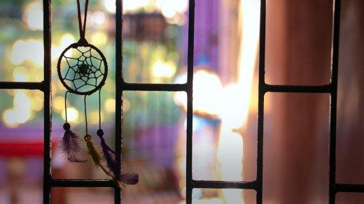 dreamcatcher-2683634_1280.jpg