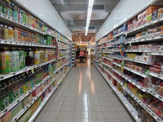 grocery-store-2619380_1280.jpg