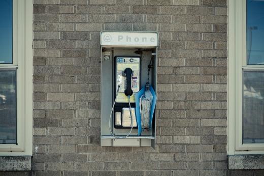 pay-phone-510226_1280.jpg