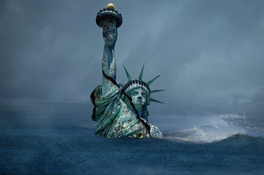 a-sinking-statue-of-liberty-5201415_1280