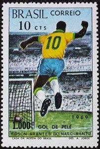 483px-Selo_Pelé_1000_gols_10_cts