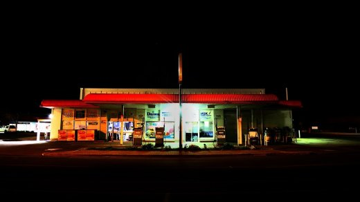 gas-station-924055_1280.jpg