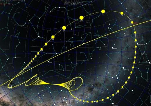 Comet_2020_F3-skyview