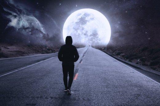 moon-5272269_1280.jpg